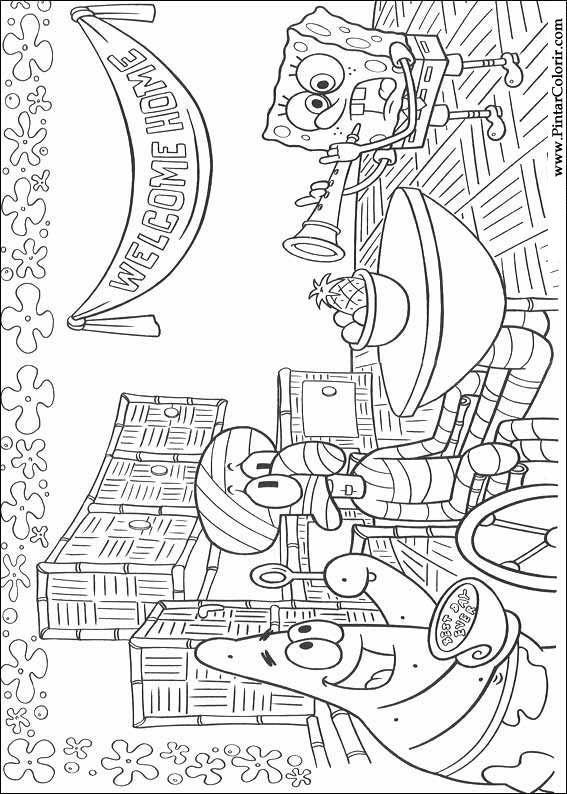 199 Izimler Boya Ve Renk S 252 Nger Bob I 231 In Baskı Tasarım 003