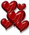Desenhos Dia Dos Namorados