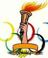 Desenhos Jogos Olimpicos