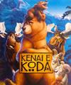 Kenai E Koda