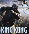 Desenhos King Kong