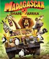 Desenhos Madagascar 2