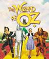Desenhos Magico De Oz
