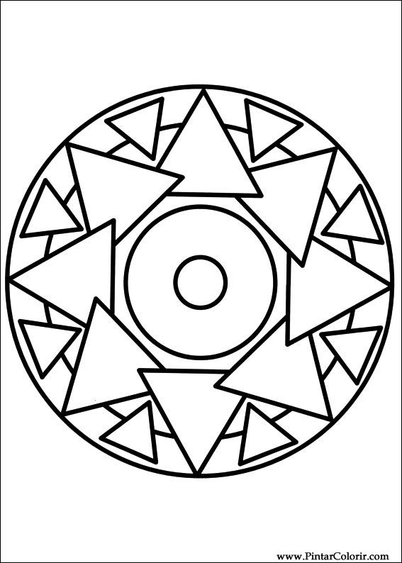 Free Printable Cross Coloring Pages besides S le6a in addition Kwiaty Kolorowanki Do Druku Dla Dzieci 17 additionally Glass 20pattern 20084 together with Free Printable Cross Coloring Pages. on mosaic patterns art