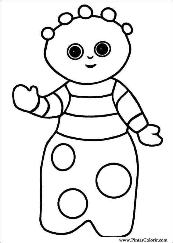 garden coloring pages games online - photo#30
