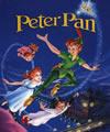 Desenhos Peter Pan