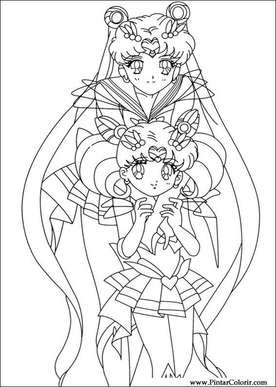 Pintar Colorir Sailor Moon 004 besides La Coniglietta Judy Hopps Abbraccia La Volpe Nick Wilde together with File Download Hellsing Silhouette Hd Anime Wallpaper Anime Wallpaper in addition Rarity Coloring Pages moreover My Little Pony. on nightmare moon