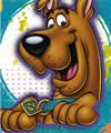 Desenhos Scooby Doo