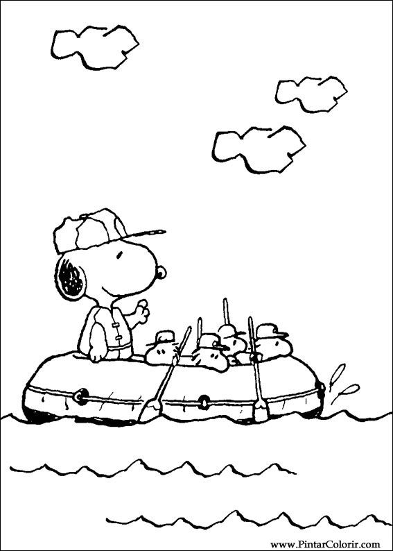 Imagenes De Amor Para Pintar together with 2141534937875815703 likewise Ice Cream Cone 2 Coloring Page likewise 24769866679646382 additionally Snoopy Coloring Pages. on peanut cartoon characters happy birthday