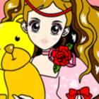Barbie E Ursinhos