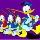 Donald E Familia