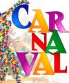 Desenhos Carnaval