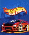 Desenhos Hot Wheels