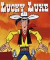 Desenhos Lucky Luke