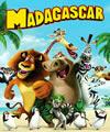 Desenhos Madagascar