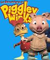 Desenhos Piggley Winks