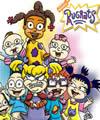 Desenhos Rugrats