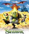 Desenhos Shrek