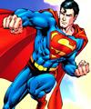 Desenhos Super Homem