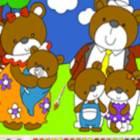 Familia Urso